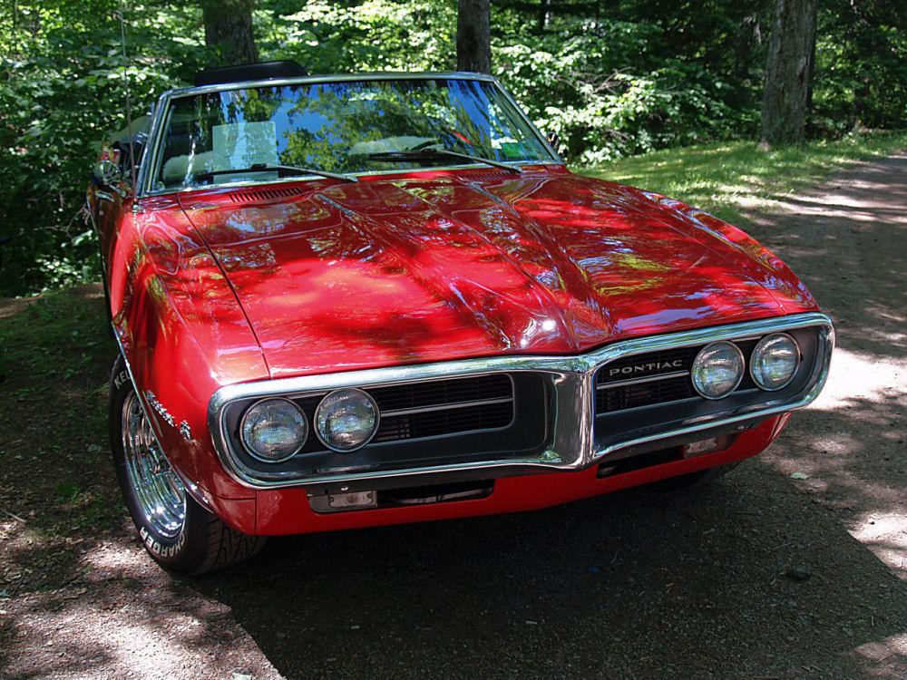 Click image for larger version  Name:1967 Pontiac Firebird convertible fv=KRM.jpg Views:78 Size:255.7 KB ID:23510