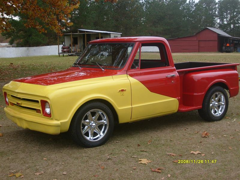 Click image for larger version  Name:1967 Truck 2.jpg Views:821 Size:88.1 KB ID:36678