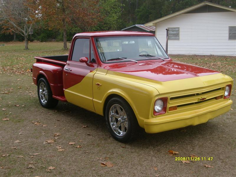 Click image for larger version  Name:1967 Truck.jpg Views:69 Size:90.7 KB ID:36605