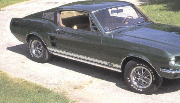 Click image for larger version  Name:1967_mustang_gt_LOWERSIDE_stripe.jpg Views:185 Size:42.0 KB ID:50380