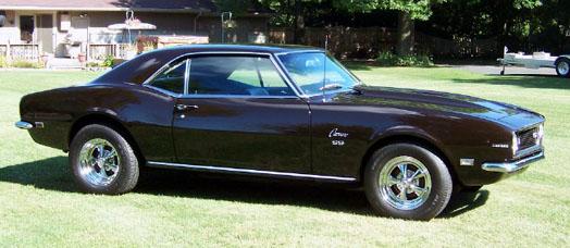 Click image for larger version  Name:1968 black camaro.jpg Views:118 Size:59.0 KB ID:3896