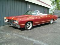 Click image for larger version  Name:1968 Mercury Monterey.jpg Views:98 Size:6.9 KB ID:5502