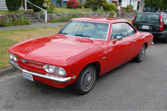 Click image for larger version  Name:1968_Corvair_front.jpg Views:101 Size:109.0 KB ID:12527