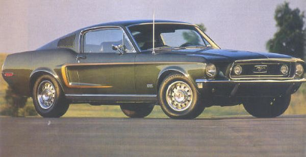 Click image for larger version  Name:1968_mustang_gt_c-stripe.jpg Views:187 Size:29.4 KB ID:50381