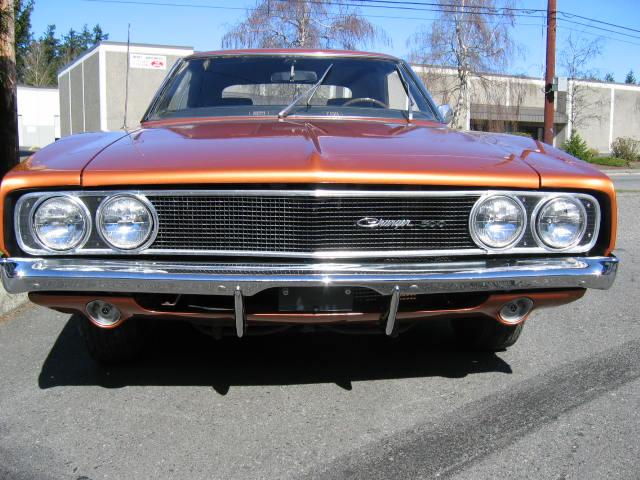 Click image for larger version  Name:1969 Dodge Charger 500-Front Side.jpg Views:79 Size:77.6 KB ID:72434