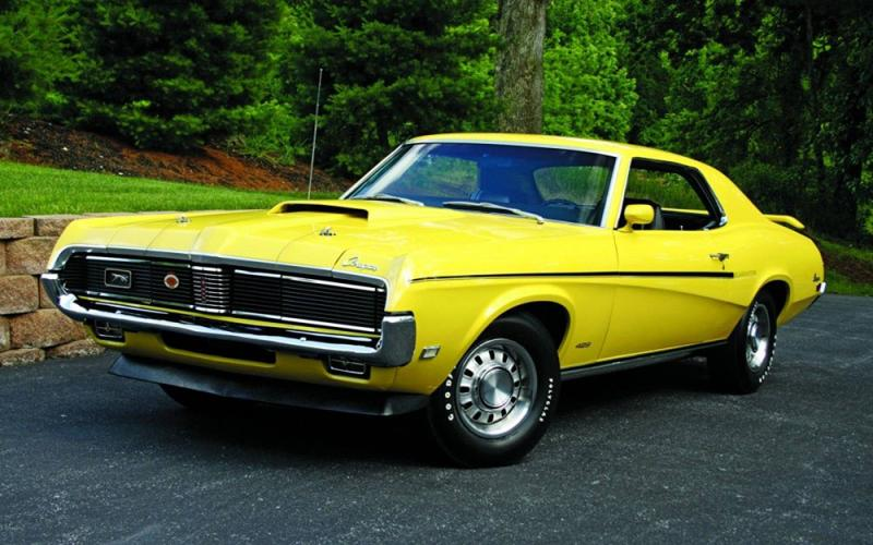 Click image for larger version  Name:1969-mercury-cougar-eliminator 429 .jpg Views:5 Size:72.4 KB ID:444003