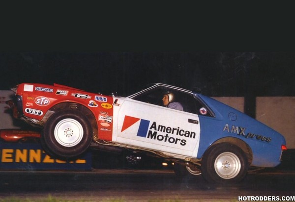 Click image for larger version  Name:1969_AMC_AMX_390_Super_Stock_Drag_Race_Car_Wheely_Red_White_Blue_Side.jpg Views:156 Size:48.0 KB ID:62562