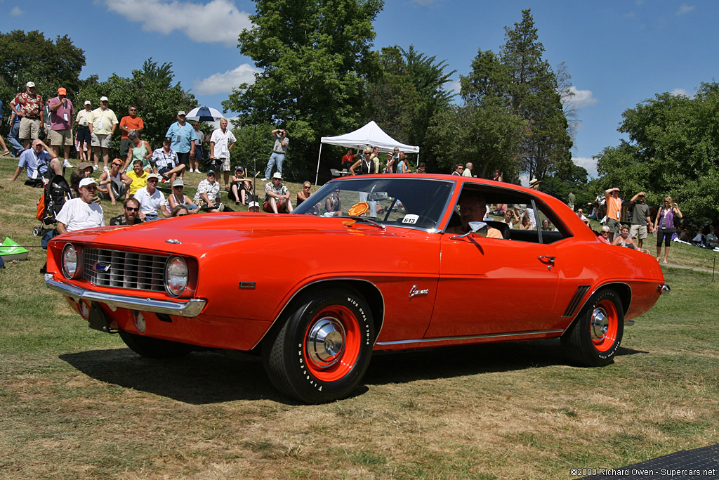 Click image for larger version  Name:1969_Chevrolet_Camaro.jpg Views:70 Size:314.1 KB ID:112441