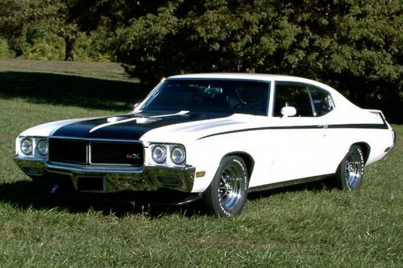 Click image for larger version  Name:1970 Buick GSX Stage 1-Hardtop.jpg Views:113 Size:305.7 KB ID:76382
