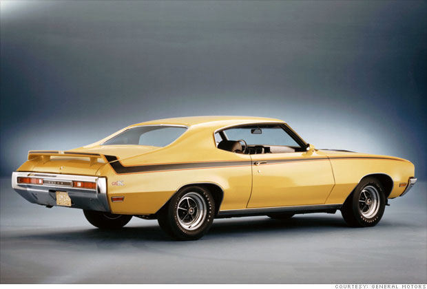 Click image for larger version  Name:1970-gsx.jpg Views:87 Size:37.5 KB ID:71496