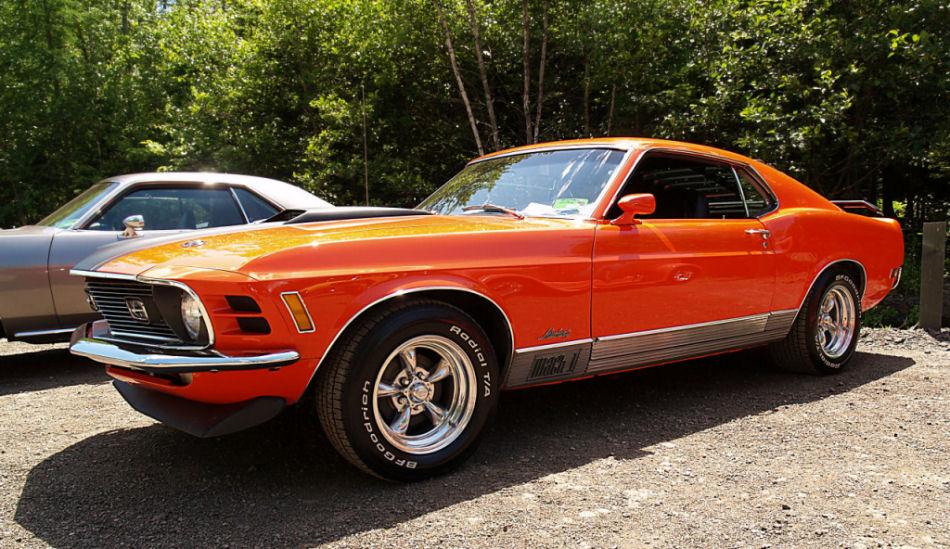 Click image for larger version  Name:1970 Mustang Mach I orange sv=KRM.jpg Views:80 Size:176.7 KB ID:23462