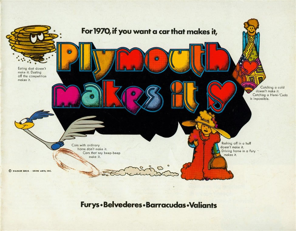 Click image for larger version  Name:1970_Plymouth_Makes_It_001_jpg.jpg Views:200 Size:158.8 KB ID:5909