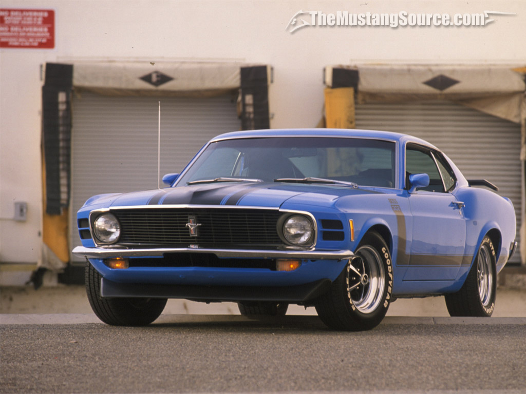 Click image for larger version  Name:1970Boss302GrabberBlue.jpg Views:78 Size:153.5 KB ID:14644