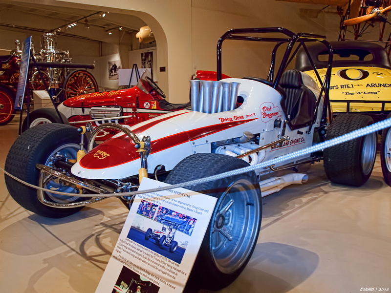 Click image for larger version  Name:1970s Doug Gore Sprint Car=KRM.jpg Views:92 Size:284.9 KB ID:86121