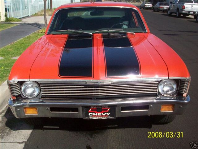 Click image for larger version  Name:1971 Chevy Nova SS 4.jpg Views:94 Size:57.0 KB ID:34783