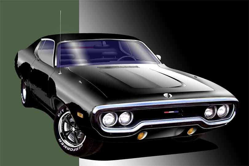 Click image for larger version  Name:1972-Plymouth-Sat.jpg Views:1157 Size:52.6 KB ID:128898