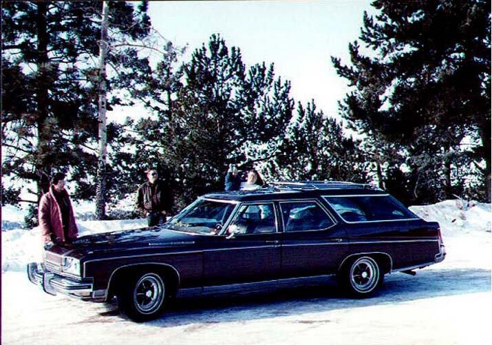 Click image for larger version  Name:1973BuickWagon.JPG Views:142 Size:94.6 KB ID:26298