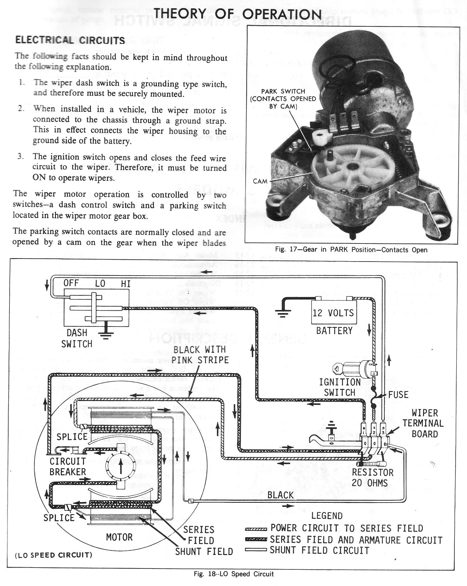 Click image for larger version  Name:1974ChevyWiperDiagram1.jpg Views:391 Size:390.2 KB ID:62354