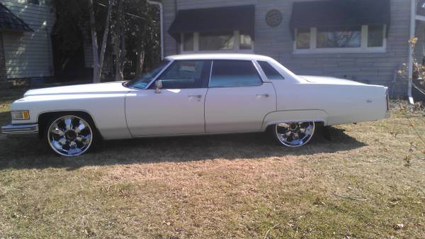 Click image for larger version  Name:1975caddy.jpg Views:810 Size:35.3 KB ID:73046