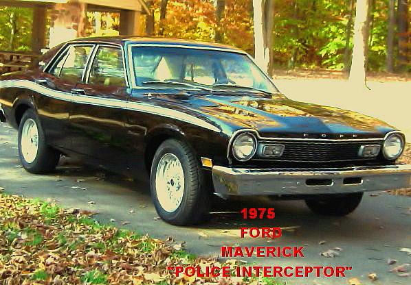 Click image for larger version  Name:1975MaverickInterceptor 001.JPG Views:222 Size:128.3 KB ID:74319