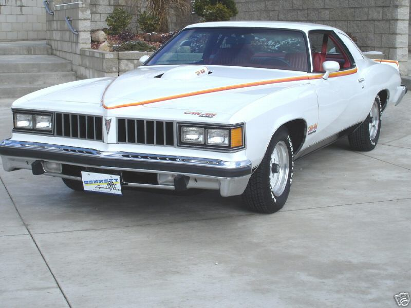 Click image for larger version  Name:1977 PONTIAC LEMANS SPORT COUPE CAN AM1.jpg Views:104 Size:70.1 KB ID:32962