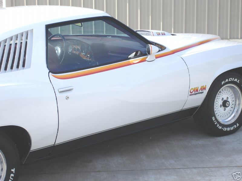 Click image for larger version  Name:1977 PONTIAC LEMANS SPORT COUPE CAN AM2.jpg Views:103 Size:49.7 KB ID:32964