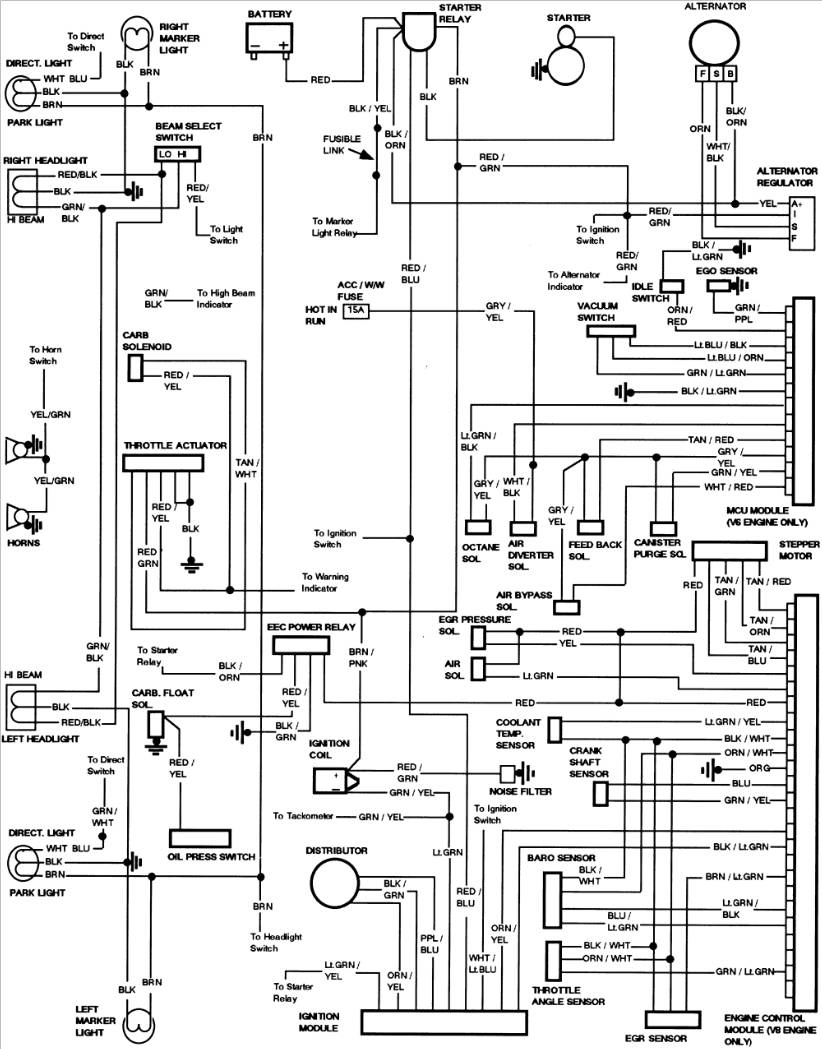 Click image for larger version  Name:1983 schematic1.jpg Views:100 Size:135.8 KB ID:16440