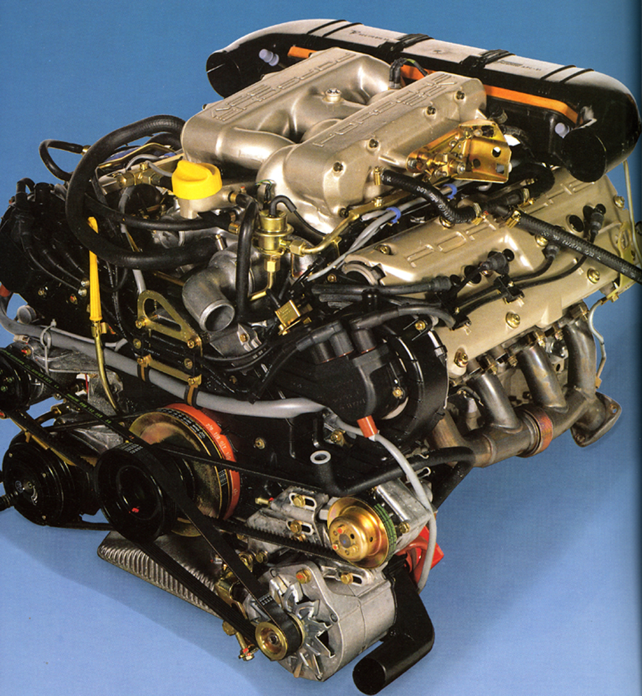 Click image for larger version  Name:1987 928S4 brochure engine pic scan 100dpi 11-18-13.jpg Views:67 Size:922.3 KB ID:143674