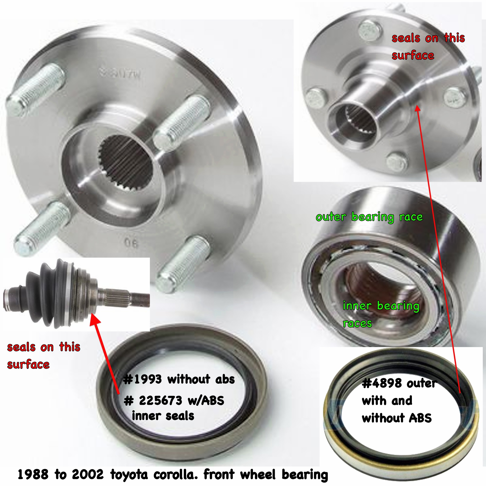 Click image for larger version  Name:1988_2002_toyotacorollafrontwheelbearing.jpg Views:301 Size:553.9 KB ID:276474