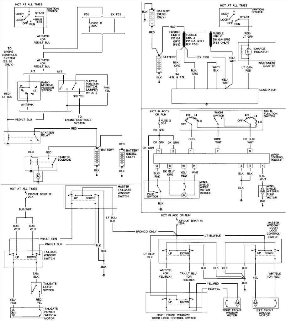 Click image for larger version  Name:1996 schematic1.jpg Views:94 Size:112.0 KB ID:16445