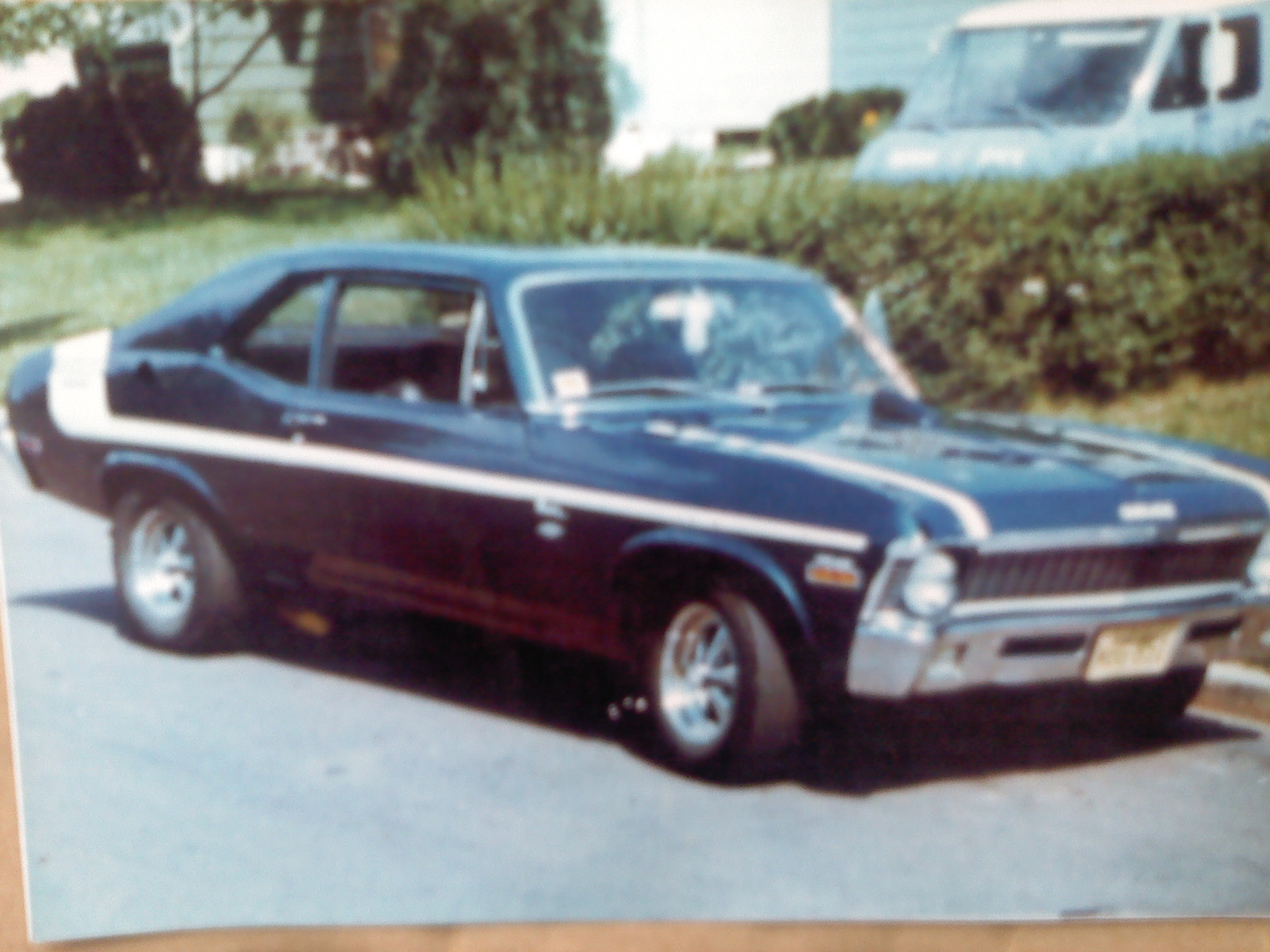 Click image for larger version  Name:1yenko1970.jpg Views:45 Size:627.1 KB ID:95337
