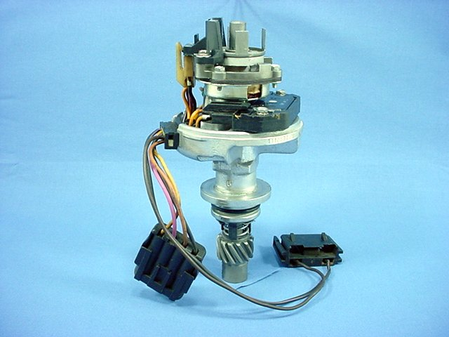 Click image for larger version  Name:2.5l-cam-signal-distributor-2.jpg Views:1638 Size:47.8 KB ID:60853