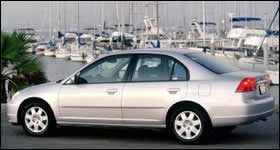 Click image for larger version  Name:2002-honda-civic-sedan.jpg Views:153 Size:8.5 KB ID:885