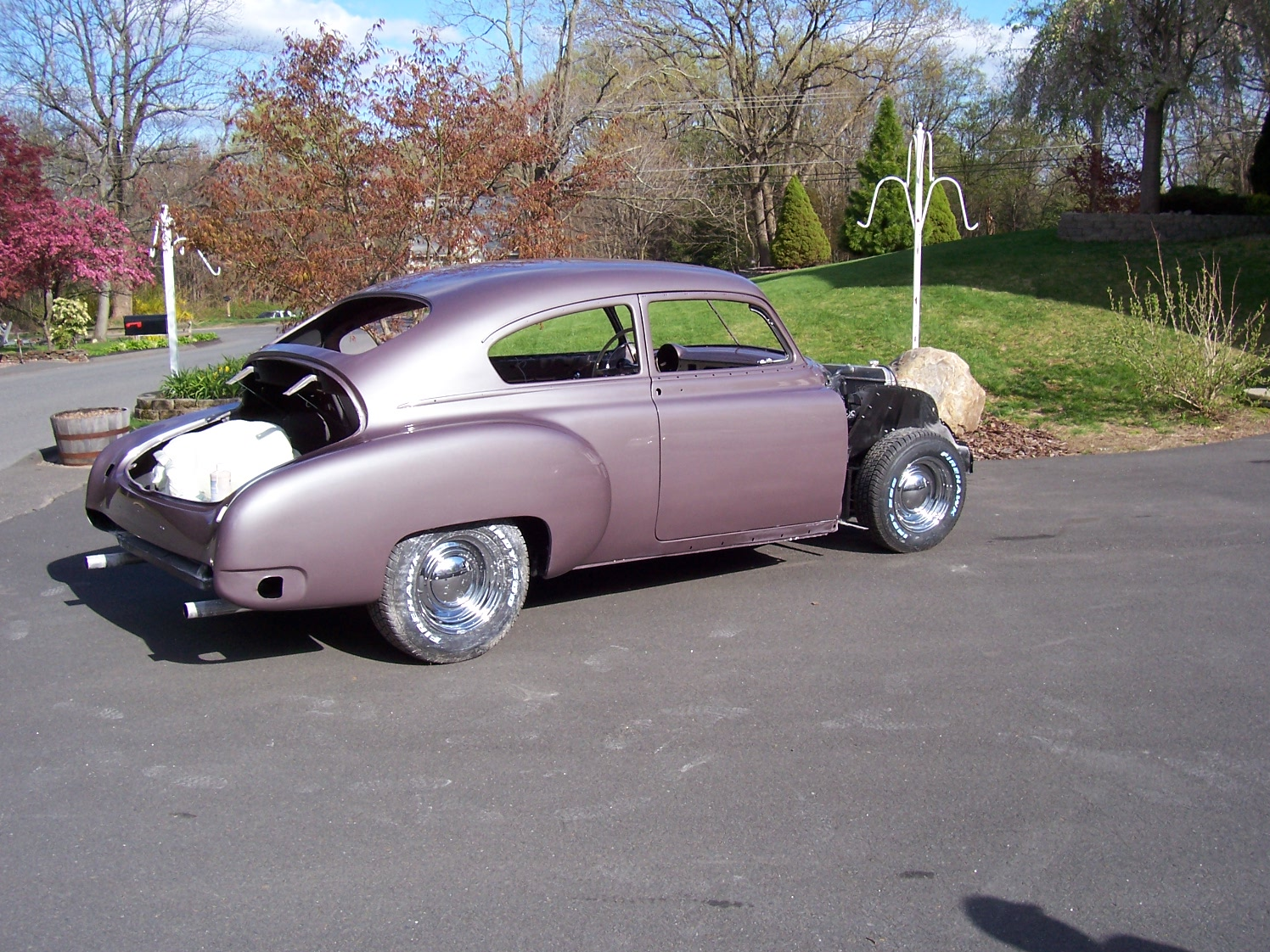 Click image for larger version  Name:2005_021650chevypicnewpaint0007.JPG Views:110 Size:670.7 KB ID:46014