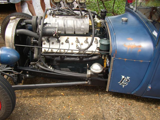 Click image for larger version  Name:2005NSRA 034.jpg Views:187 Size:82.2 KB ID:9863