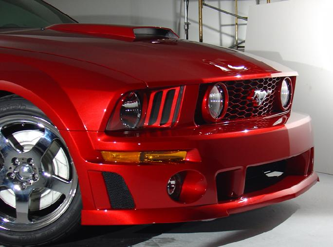 Click image for larger version  Name:2005Roush.jpg Views:117 Size:46.4 KB ID:7384