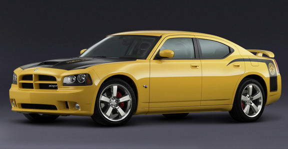 Click image for larger version  Name:2007-Dodge-Charger-SRT8-SB.jpg Views:107 Size:61.5 KB ID:24624