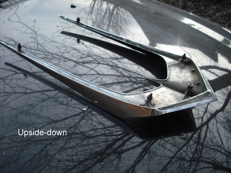 Click image for larger version  Name:2009-03-24 mystery hood ornament 003.JPG Views:115 Size:161.9 KB ID:37071