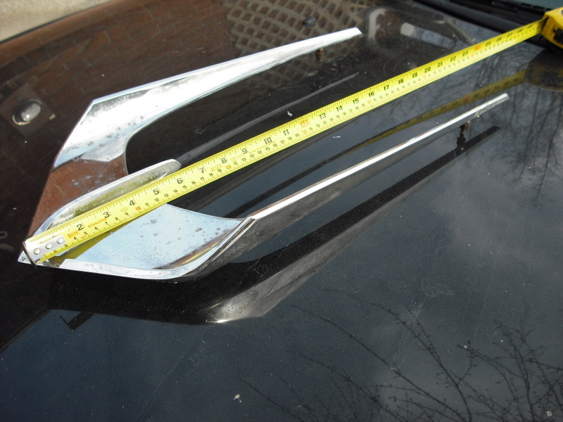 Click image for larger version  Name:2009-03-24 mystery hood ornament 007.JPG Views:116 Size:145.4 KB ID:37075