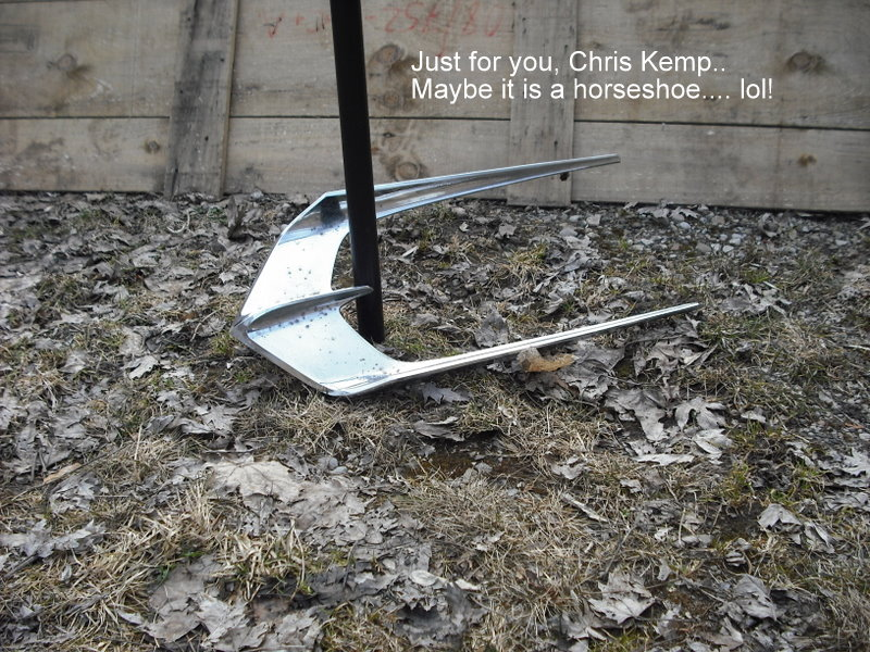 Click image for larger version  Name:2009-03-24 mystery hood ornament 009.JPG Views:124 Size:189.2 KB ID:37077