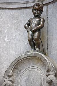 Click image for larger version  Name:200px-Bruxelles_Manneken_Pis.jpg Views:112 Size:20.9 KB ID:71098