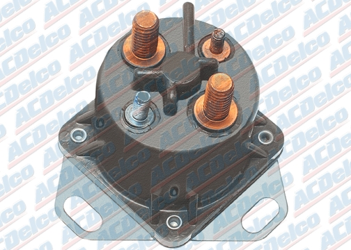 Click image for larger version  Name:2010-10-01_033800_Ford_Solenoid.jpg Views:200 Size:155.2 KB ID:68979