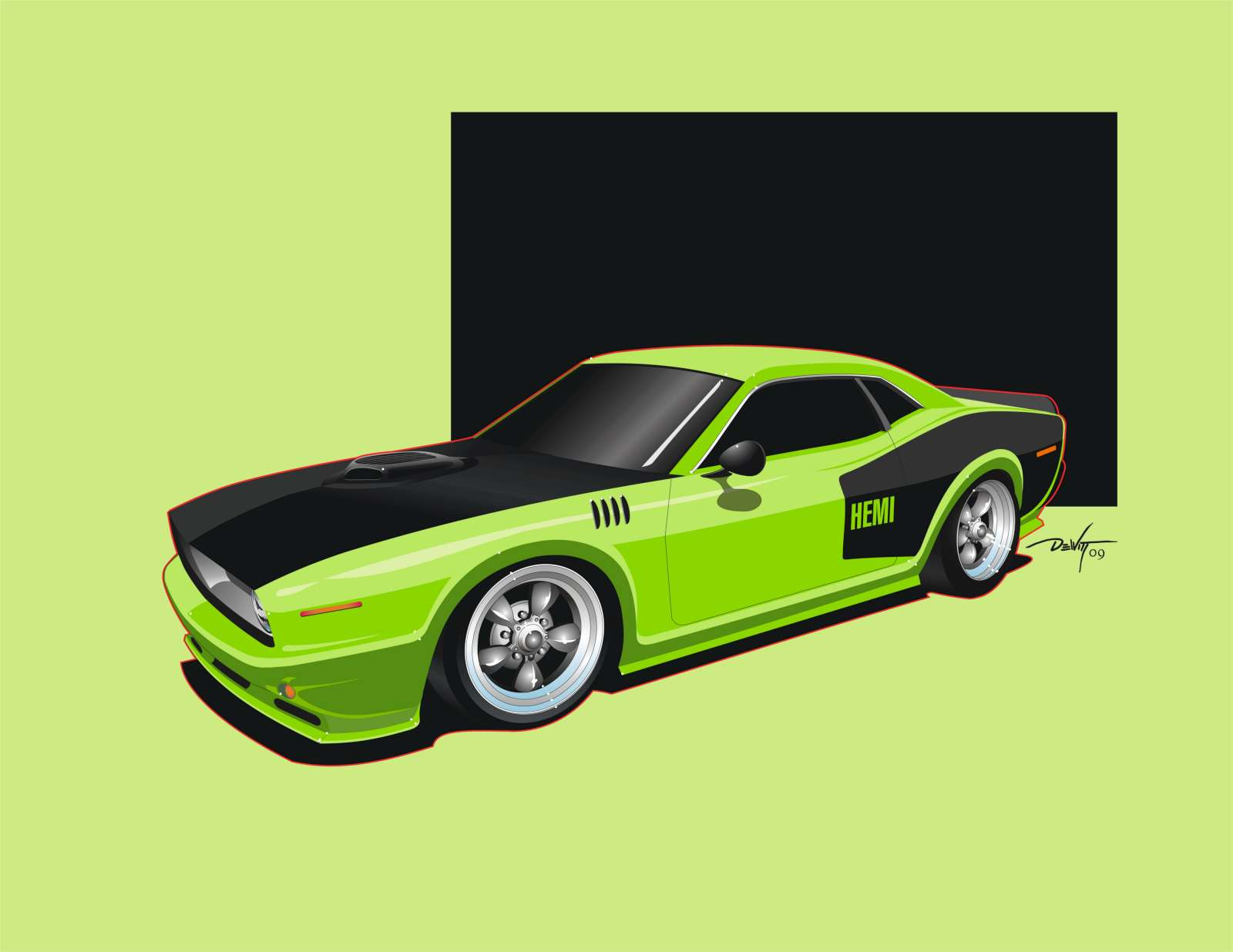 Click image for larger version  Name:2010 Cuda.jpg Views:136 Size:77.5 KB ID:38828