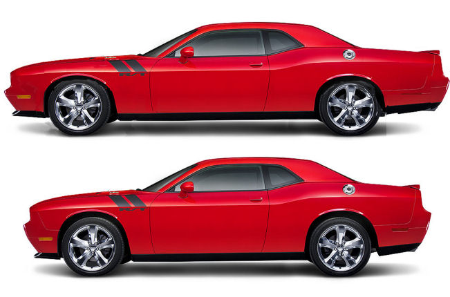 Click image for larger version  Name:2012 challenger comparison.jpg Views:146 Size:57.6 KB ID:67361