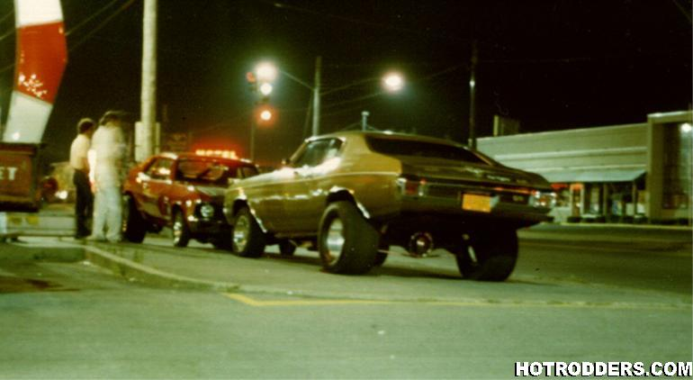 Click image for larger version  Name:25129chevelle.jpg Views:52 Size:37.1 KB ID:64811