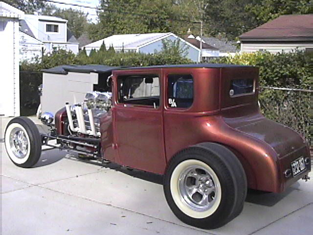 Click image for larger version  Name:26 ford 2.jpg Views:105 Size:80.1 KB ID:25318