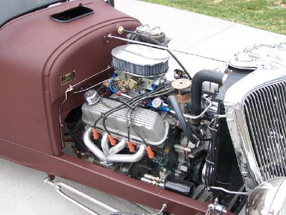 Click image for larger version  Name:27 RPU Motor.jpg Views:176 Size:200.6 KB ID:25859