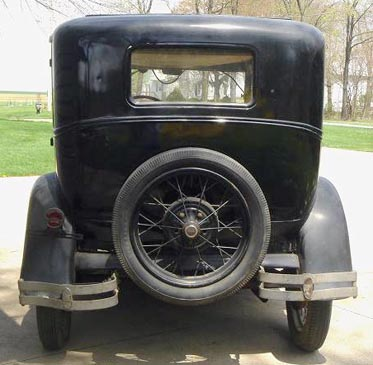 Click image for larger version  Name:29ford28389-2.jpg Views:76 Size:48.6 KB ID:18417
