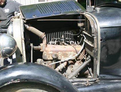 Click image for larger version  Name:29ford28389-4.jpg Views:70 Size:55.3 KB ID:18418