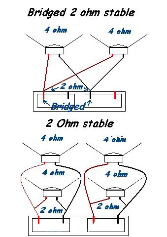 Click image for larger version  Name:2ohm.JPG Views:267 Size:29.0 KB ID:5657